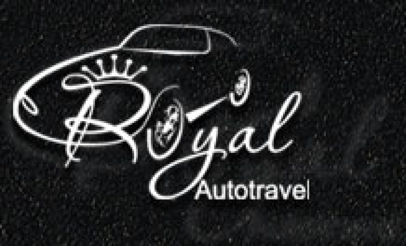 Фото Royal Autotravel