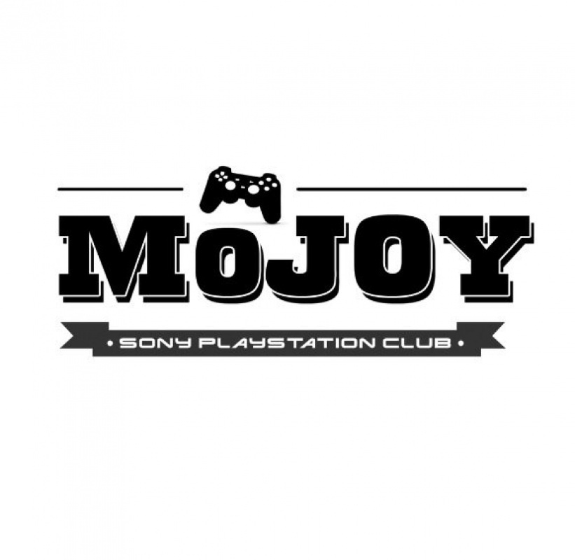 playstation club MoJOY MOJOY