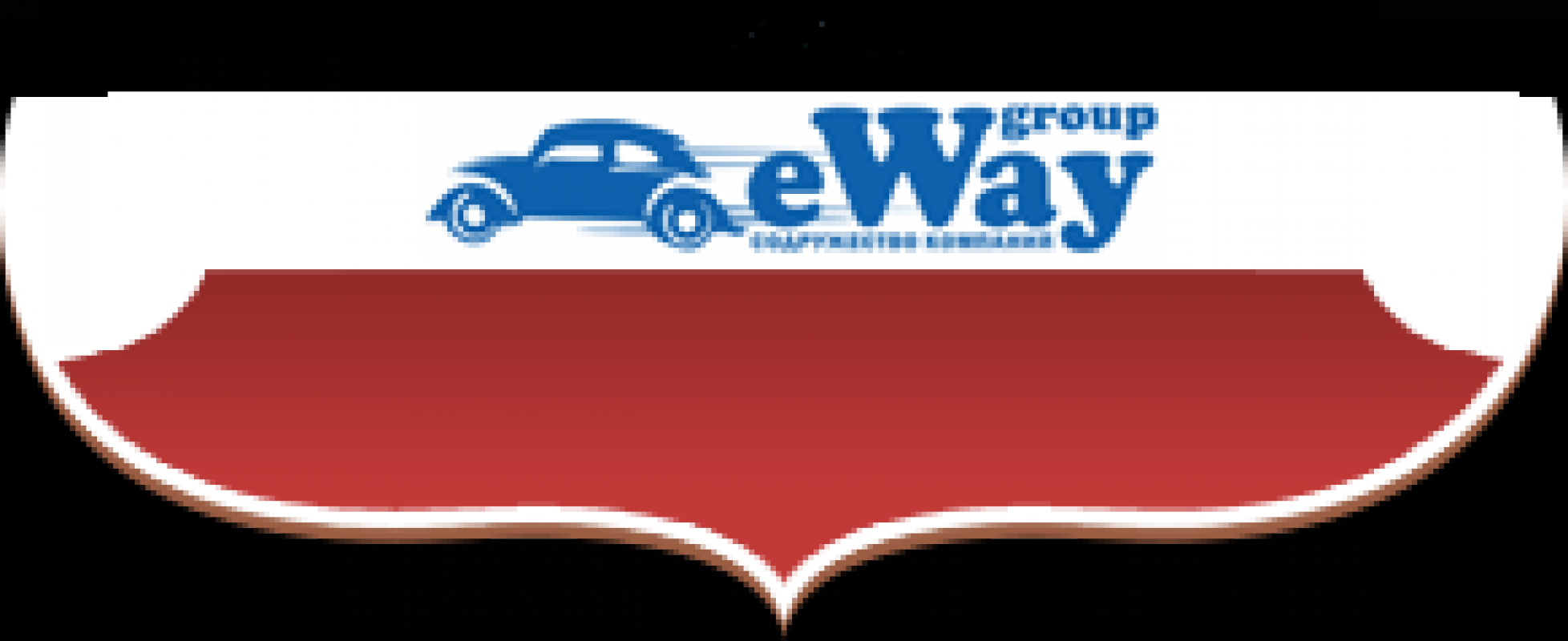 Фото  eWay Group - Алматы.