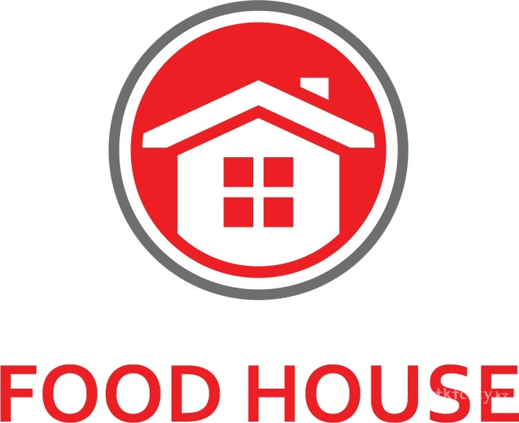 www.foodhouse.kz Food House
