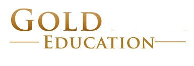 Фото Gold Education - Алматы.