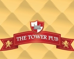 Фото The Tower Pub