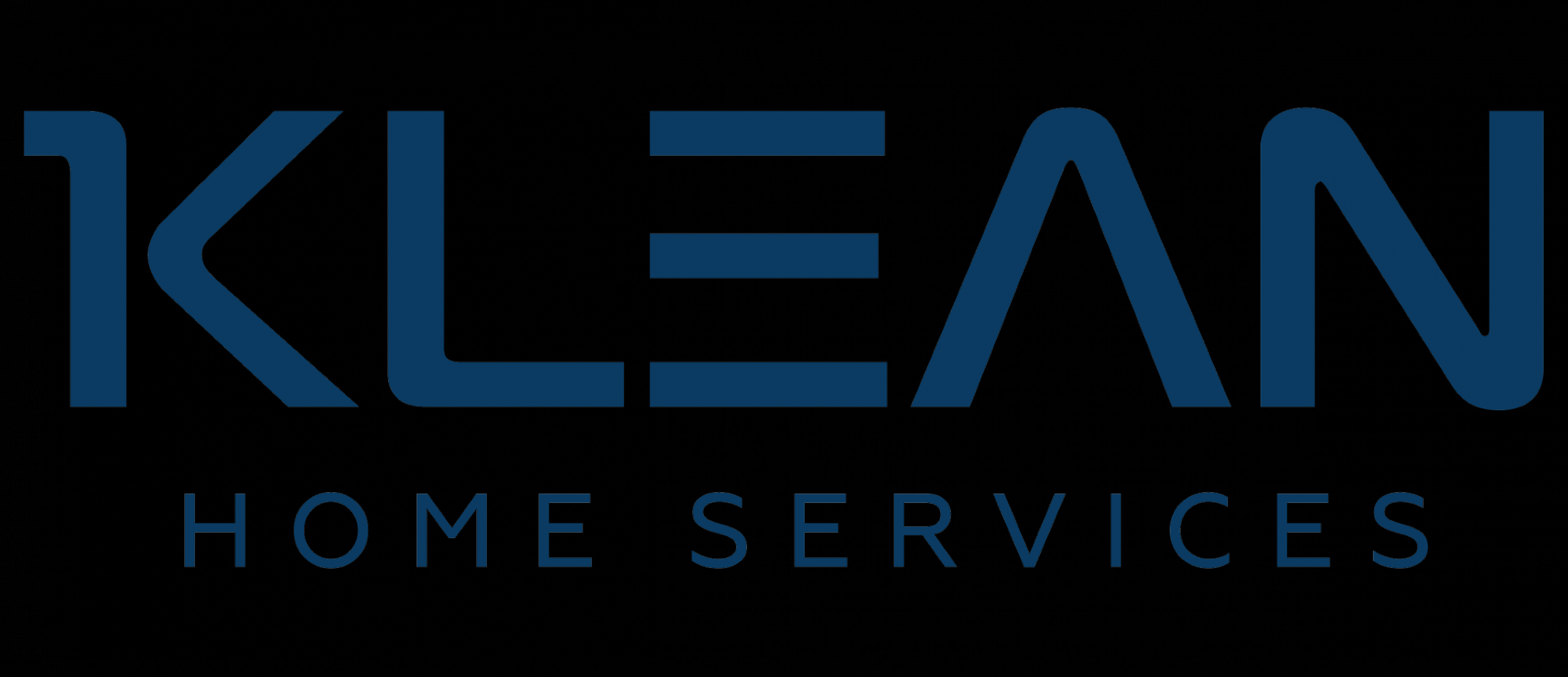 Фото Klean Home Services