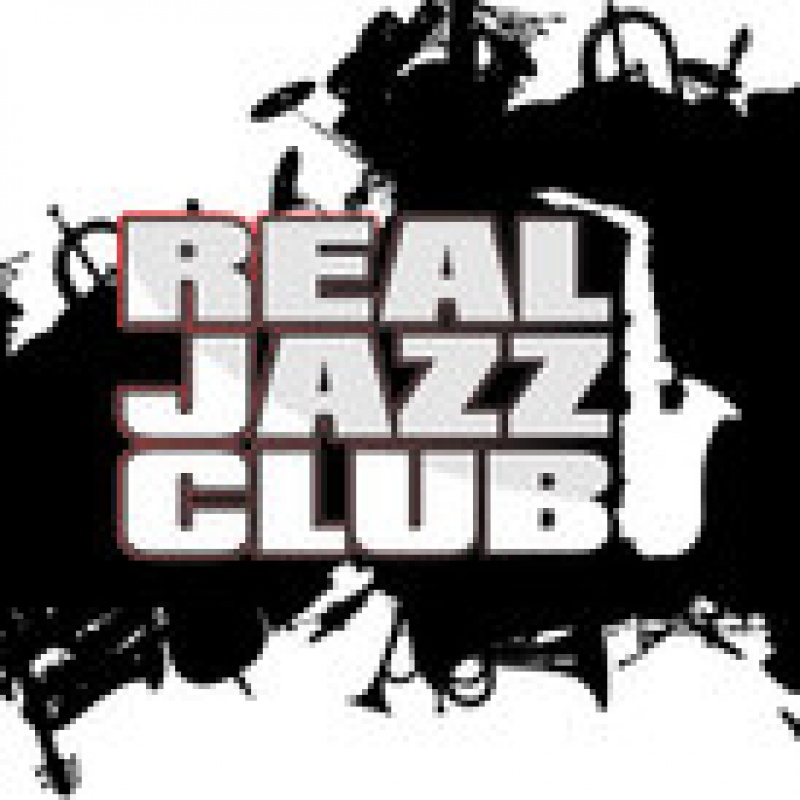 Фото Real Jazz Club - Алматы.