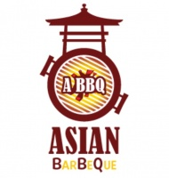 ASIAN BarBeQue