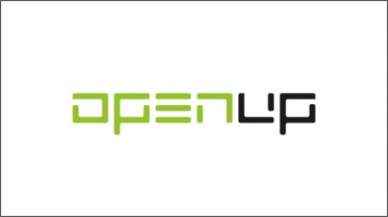 OpenUp