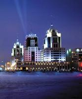 Radisson Blue Astana