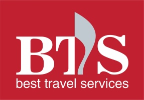 Best Travel Services