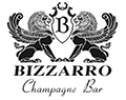 Bizzarro Champagne Bar