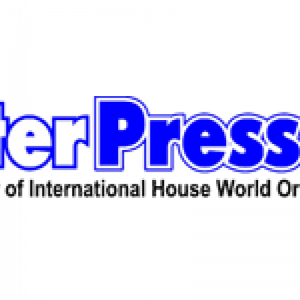 Фото InterPress International House