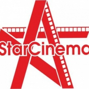 Фото Star Cinema - Star Cinema