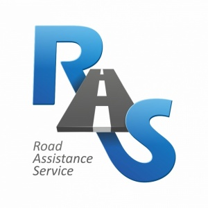 Road Assistance Service