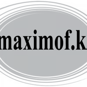 Фото Maxim of Law - Maxim of Law