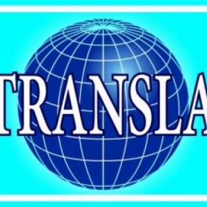 Dala Translations