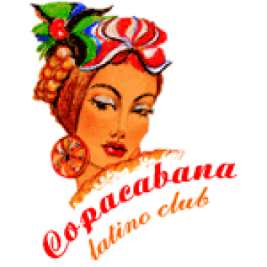 Фото Copacabana Latino Club