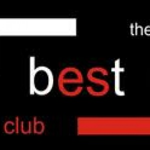 Фото The Best Club - The Best Club