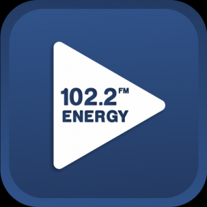 Фото New Energy FM - New Energy FM