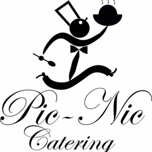 Фото Pic-Nic Catering - Pic-Nic Catering