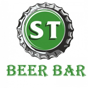 ST Beer Bar