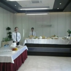Фото Asiafood-Catering