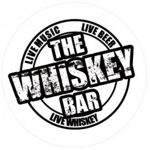 Фото The Whiskey Bar Алматы.