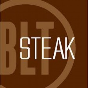 Фото BLT Steak