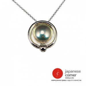 Фото Japanese Corner - Japanese Corner