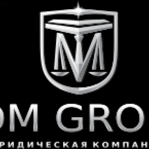 TDMGroup
