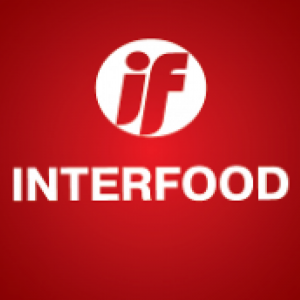 Фото INTERFOOD