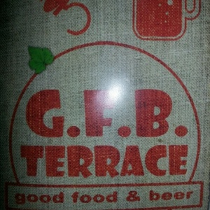 G.F.B Terrace