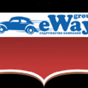 Фото eWay Group