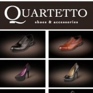 Фото Quartetto - Quartetto
