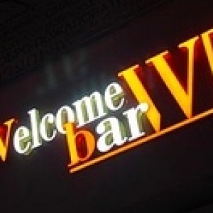 Фото Welcome Bar - Welcome Bar