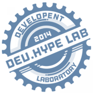 DEV.HYPE LAB
