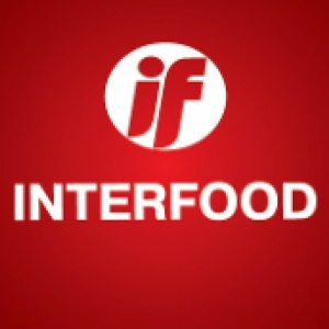 Фото INTERFOOD - INTERFOOD