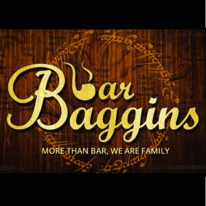 Baggins bar