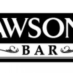 William Lawson`s 13 The Bar