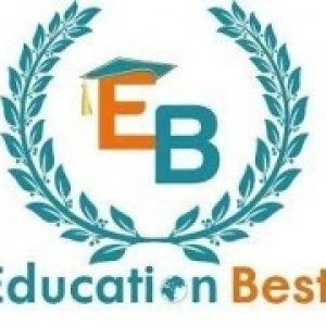Education Best