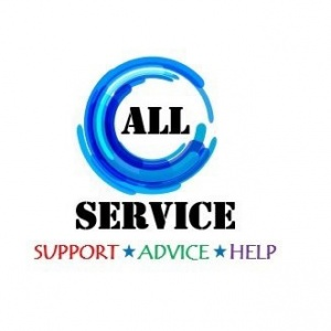 Фото All-Service - All-Service