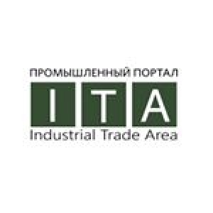 Industrial Trade Area