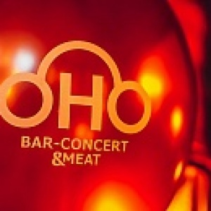Soho bar concert & meat SOHO Bar-Concert & Meat