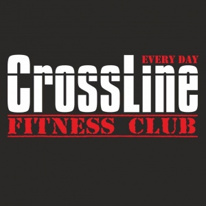 CrossLine Fitness Club