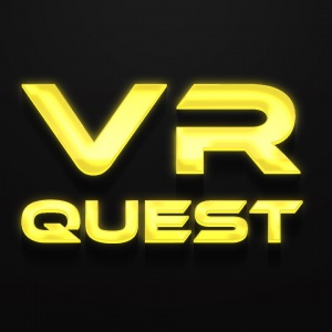 VR Quest