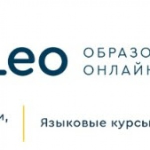Leo Group Services