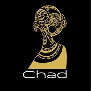 Chad Cafe