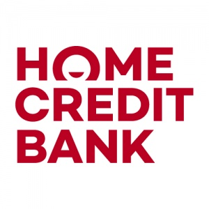 Home credit bank отзывы