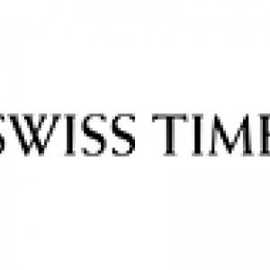 Фото SWISS TIME Алматы.