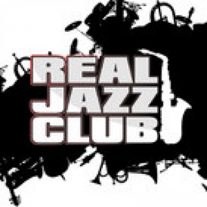 Фото Real Jazz Club Алматы.