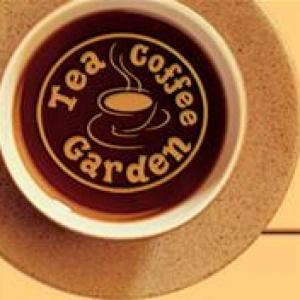 Tea Coffee Garden