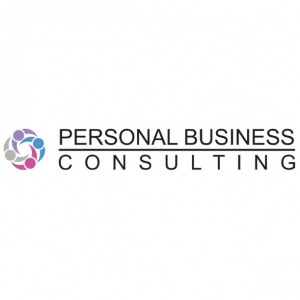 Фото Personal Business Consulting - Personal Business Consulting